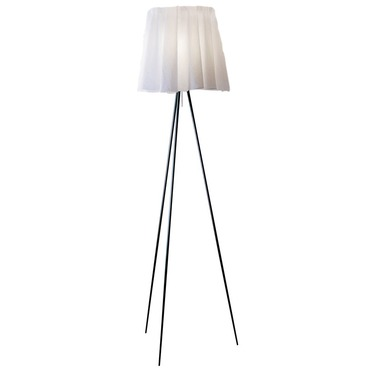 Rosy Angelis Floor Lamp by Flos Lighting | FU616020