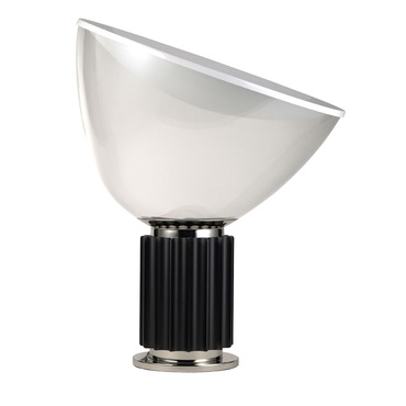 Taccia Table Lamp HAL by Flos Lighting | FU660030