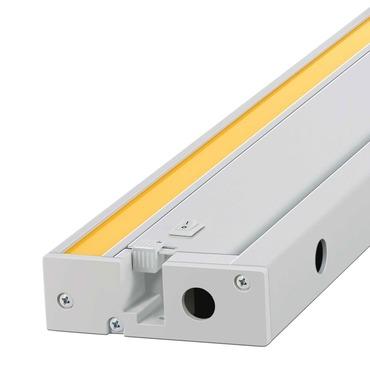 Unilume 6 Inch Direct Wire Undercabinet Light