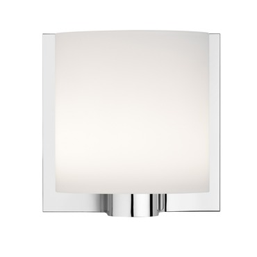 Tilee Wall Sconce by Flos Lighting | FU746009