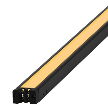 Unilume LED Light Bar 2700K 80CRI