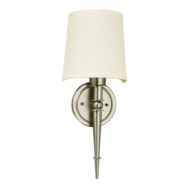 Montrose Wall Sconce
