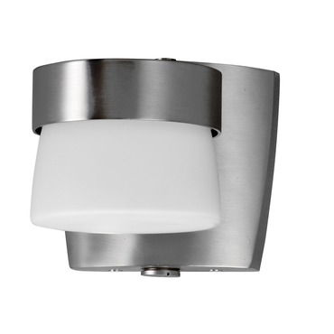 Aria Outdoor Wall Sconce by AFX | ARMW1F13SNECT