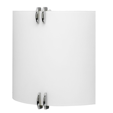 Century Wall Sconce by AFX | CES1112213QMVPC