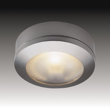 ES Series Surface Mount Puck Light