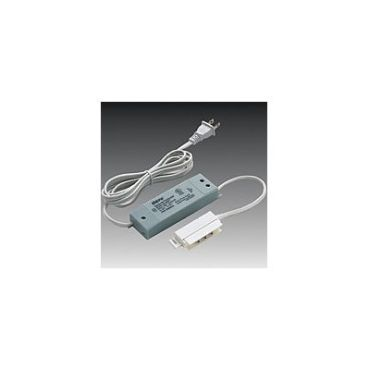 Ecoline 60 Watt Electronic Transformer