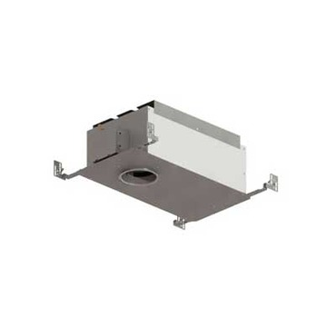 Concerto 4 2000 Lumen ELV Dimmable IC Housing by Contrast Lighting | ISLD200LE2