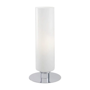 P66 Table Lamp