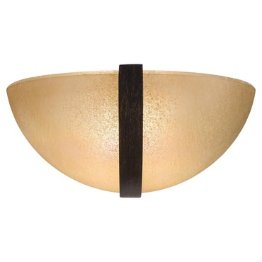 Raiden Wall Sconce