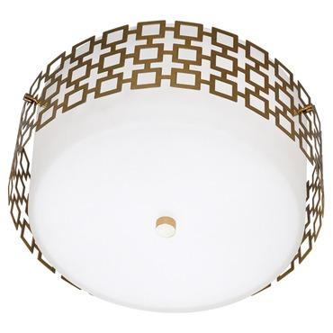 Parker Ceiling Light Fixture