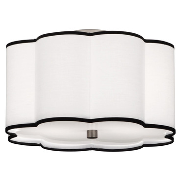 Axis Ceiling Light Fixture