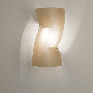 Petit Theatre Left Wall Sconce