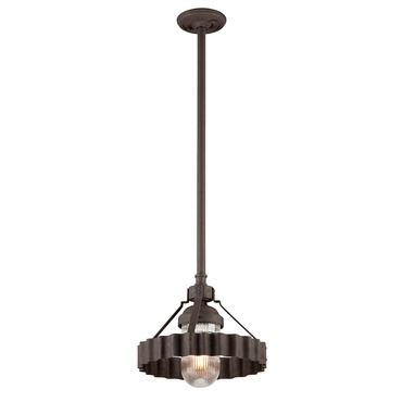 Outdoor pendant lighting by troy lighting canary wharf outdoor pendant workwithnaturefo