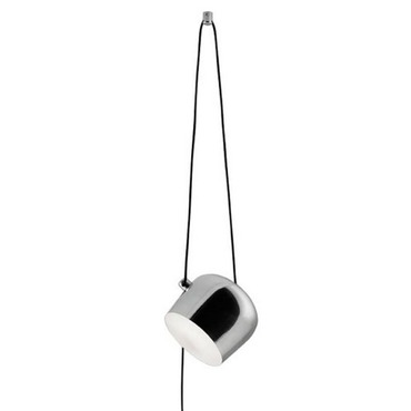 Aim Plug-in Pendant
