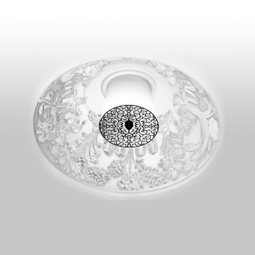 Skygarden C Recessed Light