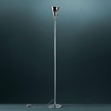 Flute Floor Lamp