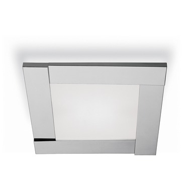 Tecto Wall/Ceiling Flush Mount