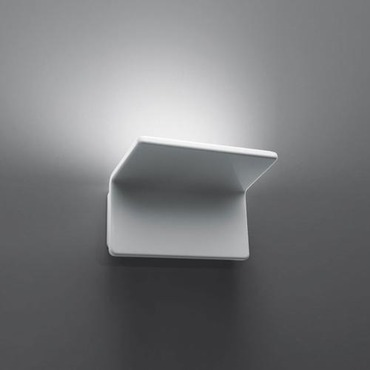 Cuma 20 LED Wall Sconce