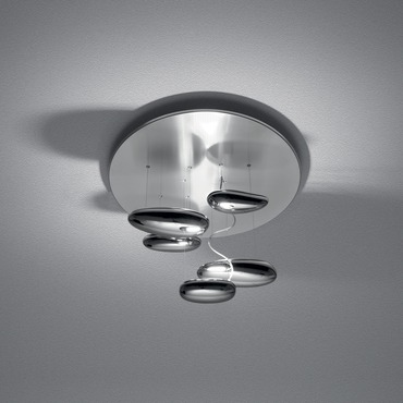 Mercury Mini Ceiling Light