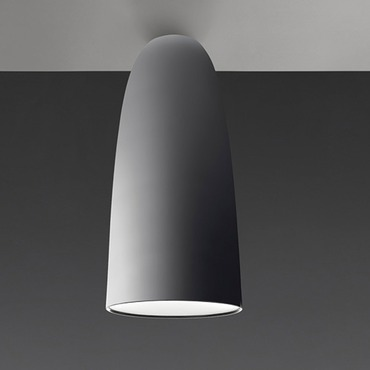 Nur 75 Ceiling Light