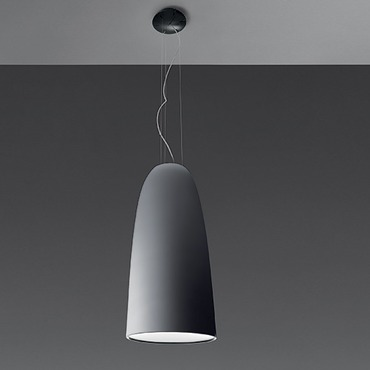 Nur 75 Suspension Light