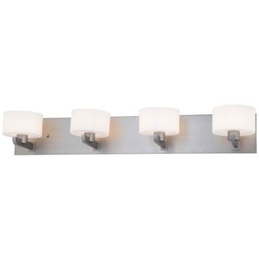 Haida bathroom vanity light