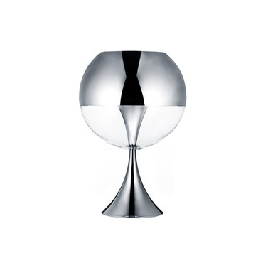 Bolio Baby Table Lamp