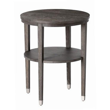 Gentry Side Table