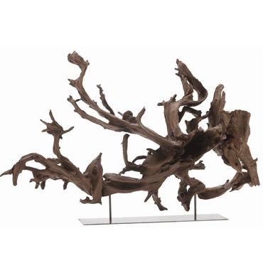 Kazu Sculpture