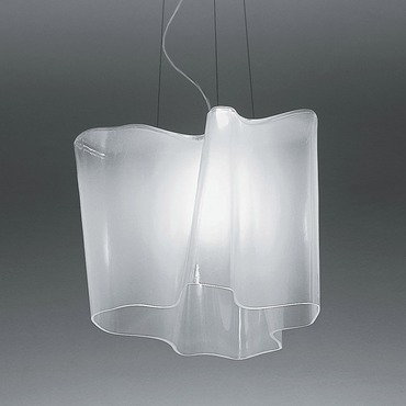 Logico Micro Single Suspension by Artemide | 0648028A