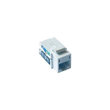 RJ11 Cat 3 Connector