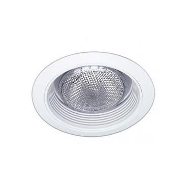 CTR51901 5 Inch Baffle Reflector Trim