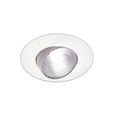 Ceiling recessed downlights ceiling down lighting ctr53008 5 inch eyeball trim aloadofball Image collections