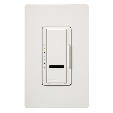Maestro IR Digital Fade 600W ELV Multi-Location Dimmer