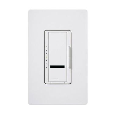 Maestro Occupancy Sensor With Dimmer By Lutron Mscl