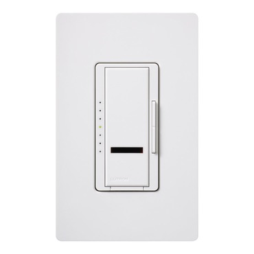 Maestro IR Digital Fade 800W Magnetic Low Voltage Dimmer