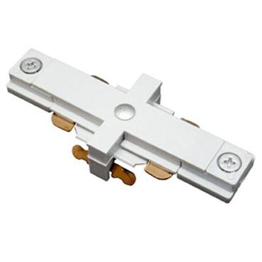 2-Circuit Track LA-202 Conductive Mini Connector by ConTech | LA-202-P