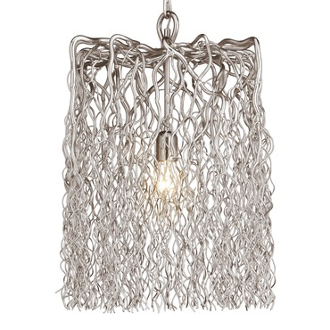 Hollywood Block Hanging Lamp by Brand Van Egmond | HCC50NU