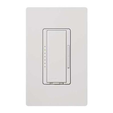 Maestro Fluorescent/LED Multi Location Dimmer