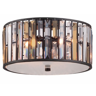 Gemma Ceiling Light Fixture