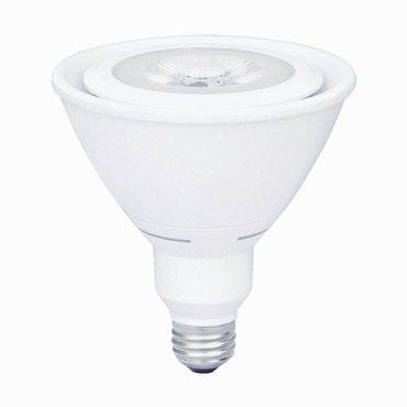 Uphoria LED PAR38 E26 19W 25 Deg 2700K