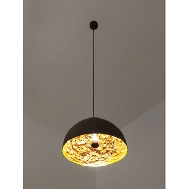 Stchu Moon Suspension by Catellani & Smith | LC-SM26O