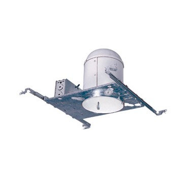 RL530-ICSA 5 Inch New Construction StopAire Housing