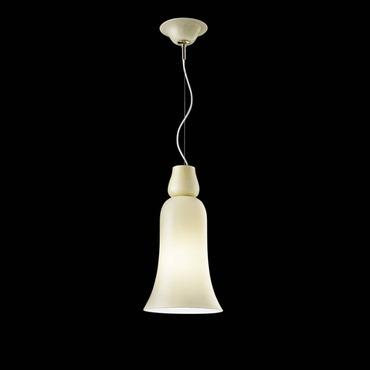Anni Trenta Pendant & Venini Lighting
