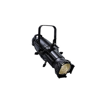 Source Four 50 Deg Ellipsoidal Spot Light Fixture by Etc | ETC-7060A1010