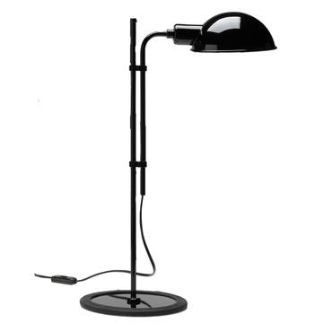 Funiculi Desk Lamp