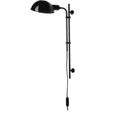 Funiculi Plug-in Wall Light