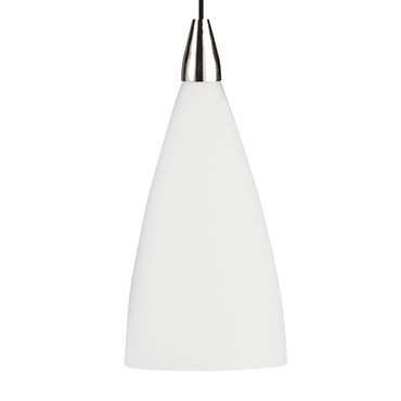Drop Pendant by LBL Lighting | LF5490BUSC2D100