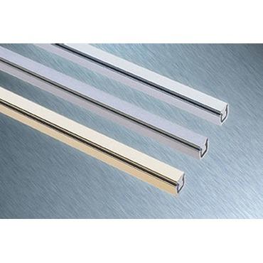 Micro Rail  by Raise Lighting   12-10121