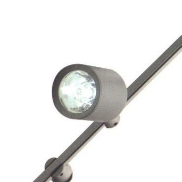 Lazio LED Spotlight